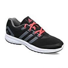 Buy adidas Women's Solonyx 1.0 W Running Shoes from Amazon
