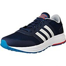 Buy adidas neo Men's Cloudfoam Saturn Sneakers from Amazon