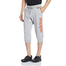 Buy adidas Men's Cotton Track Pants from Amazon