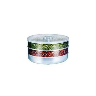 Buy Toss Sprout Maker from Paytm