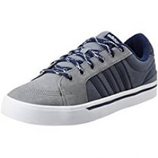 Buy adidas neo Men's Park ST Sneakers from Amazon