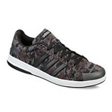 Buy adidas neo Men's Oracle VII Sneakers from Amazon
