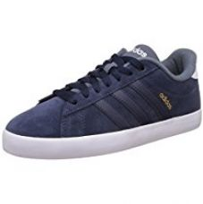 Buy adidas neo Men's Derby St Leather Multisport Training Shoes from Amazon