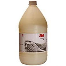 Buy 3M Professional H1 Handwash, 5 L (Pack of 1) from Amazon