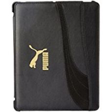 Puma Poly urethane Black Tablet Sleeve  (7274901) for Rs. 1,618