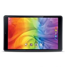 Buy iBall Slide Wondro 10 Tablet (10.1 inch, 8GB, Wi-Fi) from Amazon