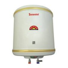 Sunpoint 25 Litre Vertical Storage Water Heater, OR25