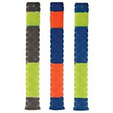 Buy SG Players Bat Grip (Pack of 3) from Amazon