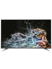 Buy LG 43UH750T 43 Inches 4K Ultra HD Smart with WebOS for Rs. 65,285