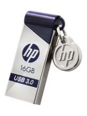 HP 16GB X715W Pen Drive (USB 3.0) for Rs. 754