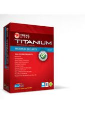 Get 5% off on Trend Micro Internet Security Version Free 3 PC 1 ...