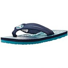 ce68bfb7c Buy Airwalk Boy s Flip-Flops and House Slippers from Amazon