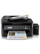 Buy Epson L565 Multi-function Printer for Rs. 16,960