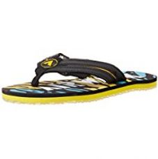 Buy Airwalk Boy's Flip-Flops and House Slippers from Amazon