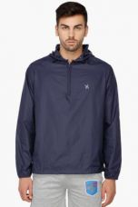 Get 50% off on X LIFEMens Full Sleeves Sports Jacket    LIFE Mens Full Sleeves Sports Jacket    ...       Rs 1299 Rs 650  (50% Off)         Size: S, M, L, XL