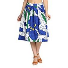 Buy Abof Women's Skirt from Amazon