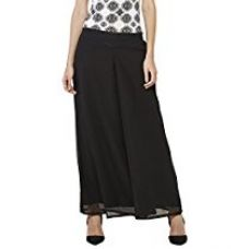 Buy AND Women's Relaxed Pants from Amazon