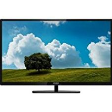 Sansui SKW40FH11X 102 cm (40 inches) Full HD LED TV (Black) for Rs. 25,000