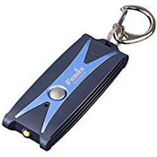 Buy Fenix UC01 Micro USB Port Rechargeable LED Keychain Light with Keyring. Waterprrof 45 Lumens of Light for Everyday carry, Camping, Hiking and all other outdoor activity. Best in its category Rechargeable light from Amazon