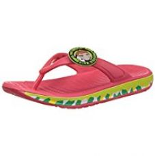 Buy Ben 10 Boy's Flip-Flops and House Slippers from Amazon