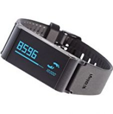Buy Withings Pulse O2 - Activity, Sleep, Heart Rate and SPO2 Tracker from Amazon