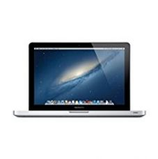 Buy Apple Macbook Pro MD101HN/A 13-inch Laptop (Core i5/4GB/500GB/Mac OS Mavericks/Intel HD Graphics), Silver from Amazon