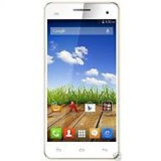 Buy Micromax Canvas HD Plus A190 8GB from Ebay