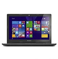 Lenovo G50-80 80E503C9IH 15.6-inch Laptop (Core i3-5005U/4GB/1TB/Window 10/Integrated Graphics), Black for Rs. 35,431