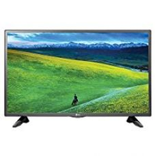 Get 28% off on LG 32LH517A 80 cm HD Ready LED IPS TV (Black)