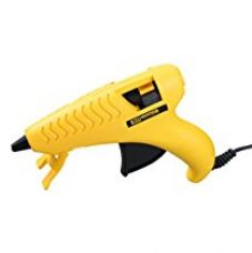 Buy Stanley 69GR20B Gluepro Trigger Feed Hot Melt Glue Gun from Amazon