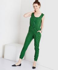 Yepme Clea Jumpsuit - Green for Rs. 699