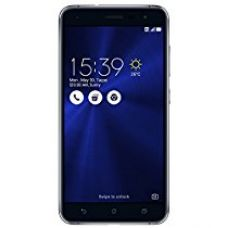 Asus Zenfone 3  (Black, 32GB) (3GB RAM) for Rs. 13,948