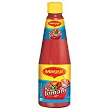 Maggi Rich Tomato Sauce, 1 kg for Rs. 142