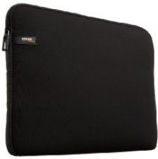 AmazonBasics 11.6-inch Laptop Sleeve (Black) for Rs. 699
