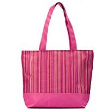 Waanii Women's Tote Bag(Pink,Wni904) for Rs. 270