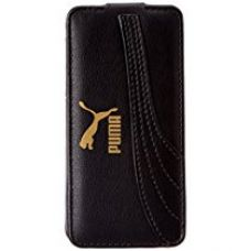 Puma Bytes Phone Cover Black for Rs. 1,099