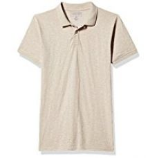 Buy Cherokee Men's Polo T-Shirt from Amazon