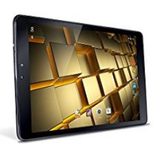 Buy iBall Slide Q27 4G Tablet (10.1 inch, 16GB, Wi-Fi + 4G LTE + Voice Calling), Metallic Cobalt Blue from Amazon
