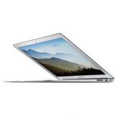 Buy Apple MacBook Air MMGG2HN/A 13-inch Laptop (Core i5/8GB/256GB/OS X El Capitan/Integrated Graphics), Silver from Amazon