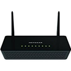 Buy Netgear R6220 AC-1200 Smart WiFi Router with External Antennas from Amazon