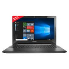 Lenovo G50-80 80E503FFIH 39.62cm Windows 10 (Intel Core i3, 8GB, 1TB HDD) for Rs. 35,022