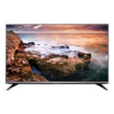 Flat 21% off on LG 43LH547A 109cms (43inches) LED TV