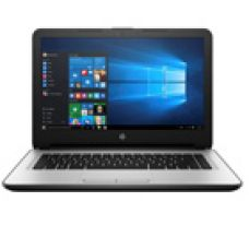 Get 12% off on HP 14-am042TX 35 cm Notebook (Silver)