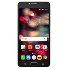 Buy TCL 562 (Metal Gold, VoLTE) from Amazon