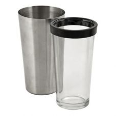 Buy Boston Cocktail Shaker from Hopscotch