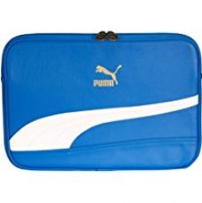 Puma Bytes Blue Laptop Sleeve (7192606) for Rs. 1,599