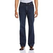 Buy Lee Men's Chicago Relaxed Fit Jeans from Amazon