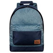 Quiksilver 26 Ltr Dark Denim Casual Backpack (EQYBP03105) for Rs. 2,295