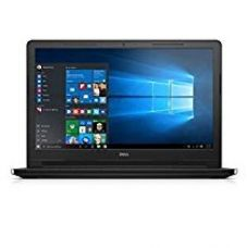 Buy Dell Inspiron 3552 15.6-inch Laptop (Pentium N3700/4GB/500GB/DOS/Integrated Graphics) from Amazon