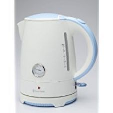 Russell Hobbs RJK72 1.7-Litre Cordless Kettle for Rs. 3,695